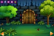 Игра Garden Secrets Escape фото