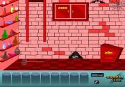 Rat House Escape на FlashRoom
