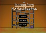 Escape from No Hard Feelings на FlashRoom