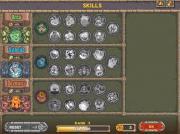 Cursed Treasure 2 на FlashRoom