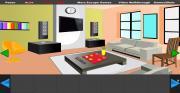 Stay Room Escape на FlashRoom