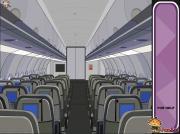 Plane Escape на FlashRoom
