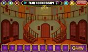 Игра Кольцевой дом влюбленных на FlashRoom