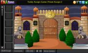 Игра Ancient King Escape фото