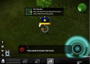 Medieval Rampage 3 на FlashRoom
