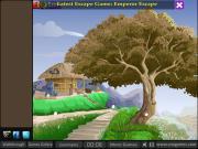 Easter Escape 3 на FlashRoom