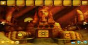 Игра Egyptian Fantasy Escape на FlashRoom