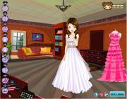Personal Wedding Gown Stylist на FlashRoom