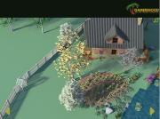 River House Escape на FlashRoom