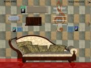 Ziga's Robbery 3 на FlashRoom