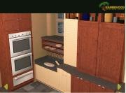 Nice Kitchen Escape на FlashRoom