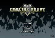 Goblins Heart на FlashRoom