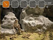 Dragons Treasure Escape на FlashRoom