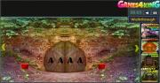 Cave Escape 2 на FlashRoom