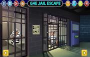 Jail Escape на FlashRoom