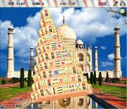 India Secrets на FlashRoom