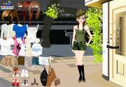 Miss Trendy на FlashRoom