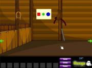 Игра Speed Escape 2 фото