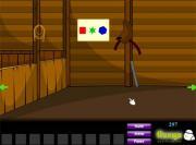 Speed Escape 2 на FlashRoom
