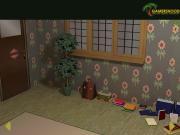 Teacher's Room Escape на FlashRoom
