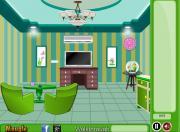 Escape from Room 3 на FlashRoom