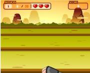 Death To Ninja на FlashRoom