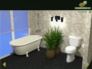 Great Bathroom Escape на FlashRoom