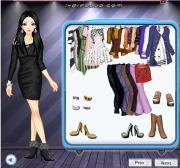 Eclectic Fashion на FlashRoom