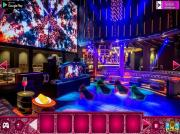 Игра Заложник ночного клуба на FlashRoom