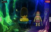 Игра Волшебная лампа на FlashRoom