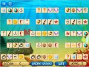 Neptune Mahjong Connect на FlashRoom