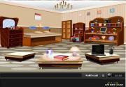 Expensive Room Escape на FlashRoom