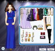 Royal Dressing на FlashRoom