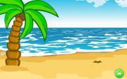 Escape Danger Island на FlashRoom
