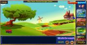 Игра Forest Money Cave Escape фото