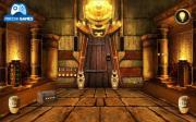 Игра Египетский побег 9 на FlashRoom
