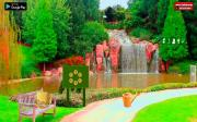 Игра Побег из ботанического сада на FlashRoom