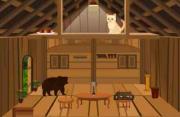 Cat Escape на FlashRoom