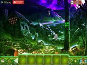 Игра Спасение пастушки в лесу на FlashRoom