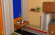 Игра Early Kitchen Escape фото