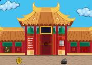 Игра Китайское сокровище на FlashRoom