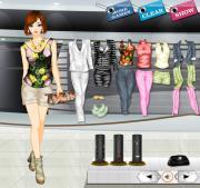 Pretty Suits на FlashRoom