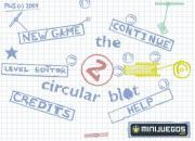 The Circular Blot 2 на FlashRoom