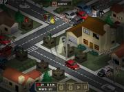 Mercenaries VS Zombies на FlashRoom