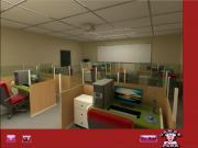 Computer Room Escape на FlashRoom