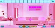 Valentines Room Escape на FlashRoom