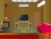 Leisure Room Escape 3