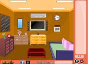 Mortgage Room Escape на FlashRoom