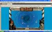 Пираты Карибского моря на FlashRoom