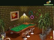 Small Casino Escape на FlashRoom